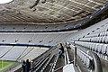 Fußball Arena Intérieur Munich 17.jpg