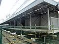 Fukae Station 20200103-7.jpg