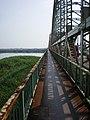 Fukujima, Kuwana, Mie Prefecture 511-0002, Japan - panoramio.jpg