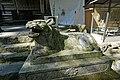Fukuou shrine , 福王神社 - panoramio (27).jpg