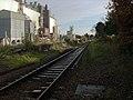Fulbourn Station - geograph.org.uk - 1046629.jpg