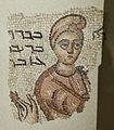 Funerary mosaic Louvre AO28293 n01.jpg