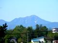 Fuppushi-Eniwa.png