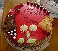 Gâteau (4).jpg