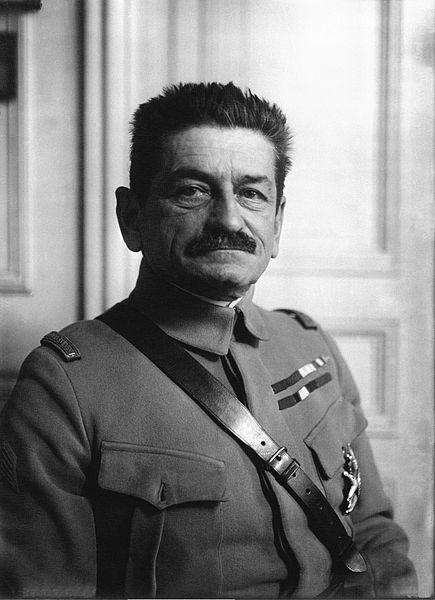 File:Général Charles Mangin agence Meurisse BNF Gallica.jpg