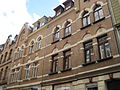 Görresstraße 4-6, Koblenz.JPG