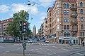 Göteborg - KMB - 16001000313945.jpg