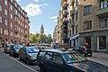 Göteborg - KMB - 16001000315444.jpg