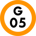 G-05.png
