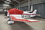 G-AXXW (36855656754).jpg