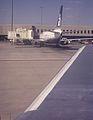 G-BJCV Boeing 737-204 Adv Britannia Airways, Birmingham - International UK, August 1989. (5550095751).jpg
