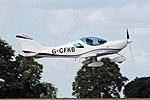 G-CFKB (29934342217).jpg
