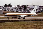 G-DAJC B757 Monarch BHX 21-09-90 (33586021395).jpg