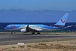 G-OOBP B757-2G5 TUI ACE 28-03-17 (36088644881).jpg