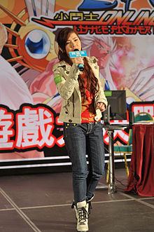 G.E.M. singing at Event.jpg