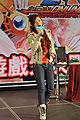 G.E.M. singing at Event.jpg