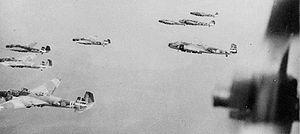 Mitsubishi G3M - Image: G3M Type 96 Attack Bomber Nell G3M 26s