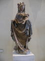 GD-FR-Paris-Louvre-Sculptures024.JPG