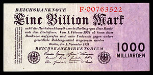 GER-129-Reichsbanknote-1 Trillion Mark (1923).jpg