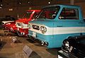 GM Heritage Center - 050 - Cars - Corvairs.jpg