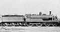 GNR 1312 (Bird, 1910).jpg