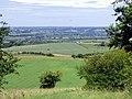 GOC Ashridge & Ivinghoe 029 View (35697988670).jpg
