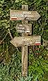 GR10 guidepost 03.jpg