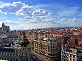 GRAN VIA - panoramio (1).jpg