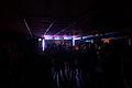 GRIMUS at Flex Café - WAVES VIENNA 2013 01.jpg