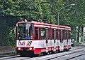 GT10 NC-DU nr 1018 Linie 903 Duisburg-Ruhrort.jpg