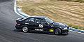 GTRS Circuit Mérignac Bordeaux 22-06-2014 - BMW Drift Glisse - Image Picture Photography (14301172878).jpg