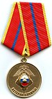 GUSP - Medal veteran of the service.jpg