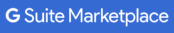 G Suite Marketplace logo.png