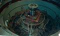 Gabcikovo - lozisko turbiny.jpg