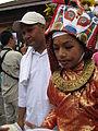 Gai Jatra Kathmandu Nepal (5116614178).jpg