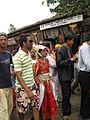Gai Jatra Kathmandu Nepal (5116734874).jpg