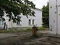 Gaij street - panoramio - Sergey Orekhov (2).jpg