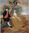 Gainsborough, Thomas - A Couple in a Landscape - Google Art Project.jpg