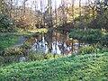 Gala Policies ( Pond) - panoramio.jpg