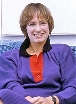 Gale Anne Hurd.jpg
