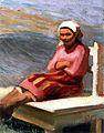 Galimberti Sitting Peasant Woman c. 1904.jpg