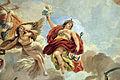 Galleria di luca giordano, 1682-85, giustizia 04.JPG