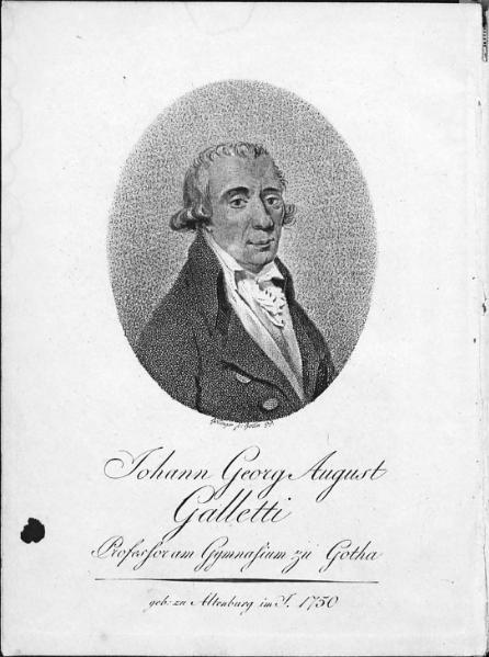 File:Gallettiana.djvu