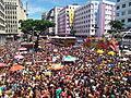 Galo da Madrugada 2014.jpg