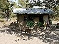 GambiaMakasutu024 (12234896213).jpg