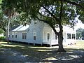 Gamble Plantation SP Patten House03.jpg