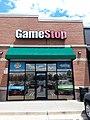 Gamestop Kingstowne - 1.jpg