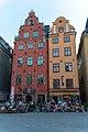 Gamla stan Stockholm DSC01550-34.jpg