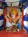 Ganapathi 2.jpg