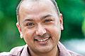 Ganesh Paudel-4575.jpg